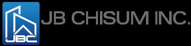 JB Chisum Company, Inc. Logo